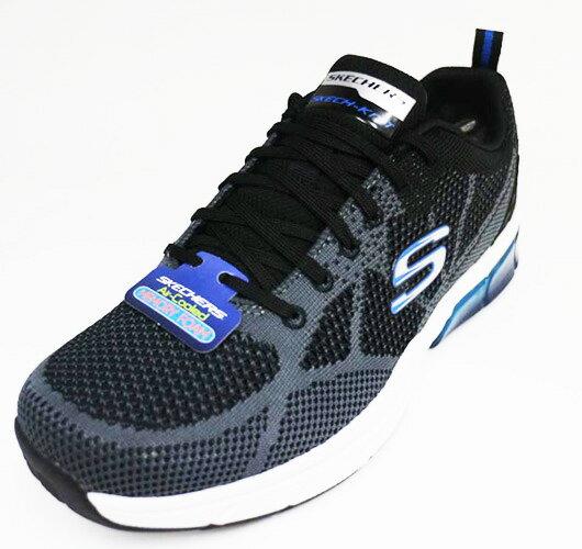Skechers輕量記憶型鞋墊休閒鞋