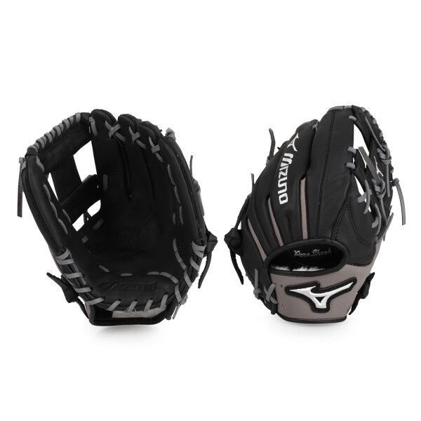 MIZUNO棒壘球手套(右投)(免運內野手用競賽棒球美津濃【99500263】≡排汗專家≡