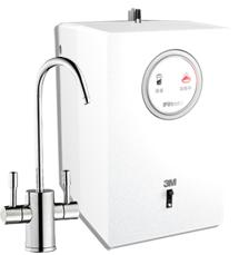 3M 櫥下型 高效能 熱飲機/HEAT1000 原廠免費安裝