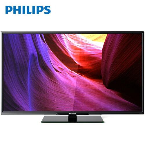 PHILIPS 5250系列 55吋液晶顯示器 (55PFH5250)