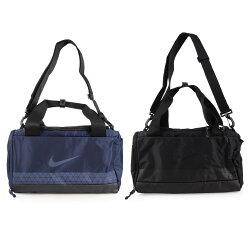 NIKE 運動手提包(旅行袋 肩背包 訓練包 鞋履收納【05481471】≡排汗專家≡