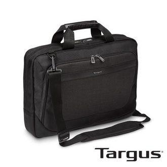 【Targus】CitySmart 14-15.6吋 Multi-Fit 公事包(TBT914AP)