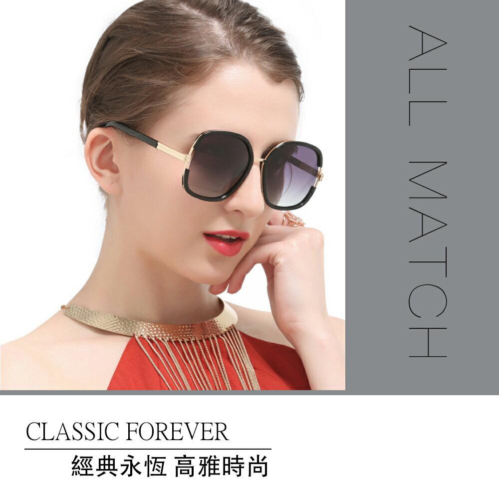 <br/><br/>  Posma SGC-097-XD 經典時尚 男女用偏光UV400太陽眼鏡<br/><br/>