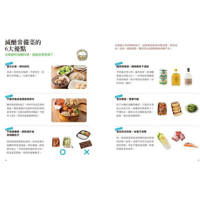 減醣常備菜150 1