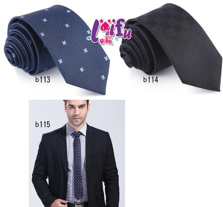 <br/><br/>  ★草魚妹★K837領帶手打領帶花色6CM窄版領帶窄領帶,售價150元<br/><br/>