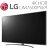LG 樂金 UHD 4K TV 電視 物聯網 UM7600PWA 55吋 65吋 75吋 86吋 公司貨 樂天夏特賣TV 0