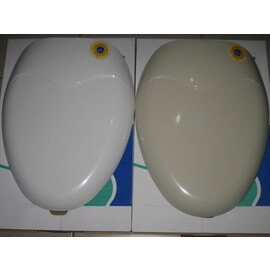 HCG 和成 原廠 抗菌材質 CF8447NAdb 馬桶蓋 CF8447