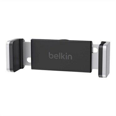 <br/><br/>  Belkin Vent Mount  手機架 汽車冷氣口專用 適用5.5吋內手機<br/><br/>
