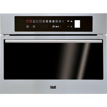 OV-750  義大利BEST貝斯特 嵌入式3D旋風烤箱
