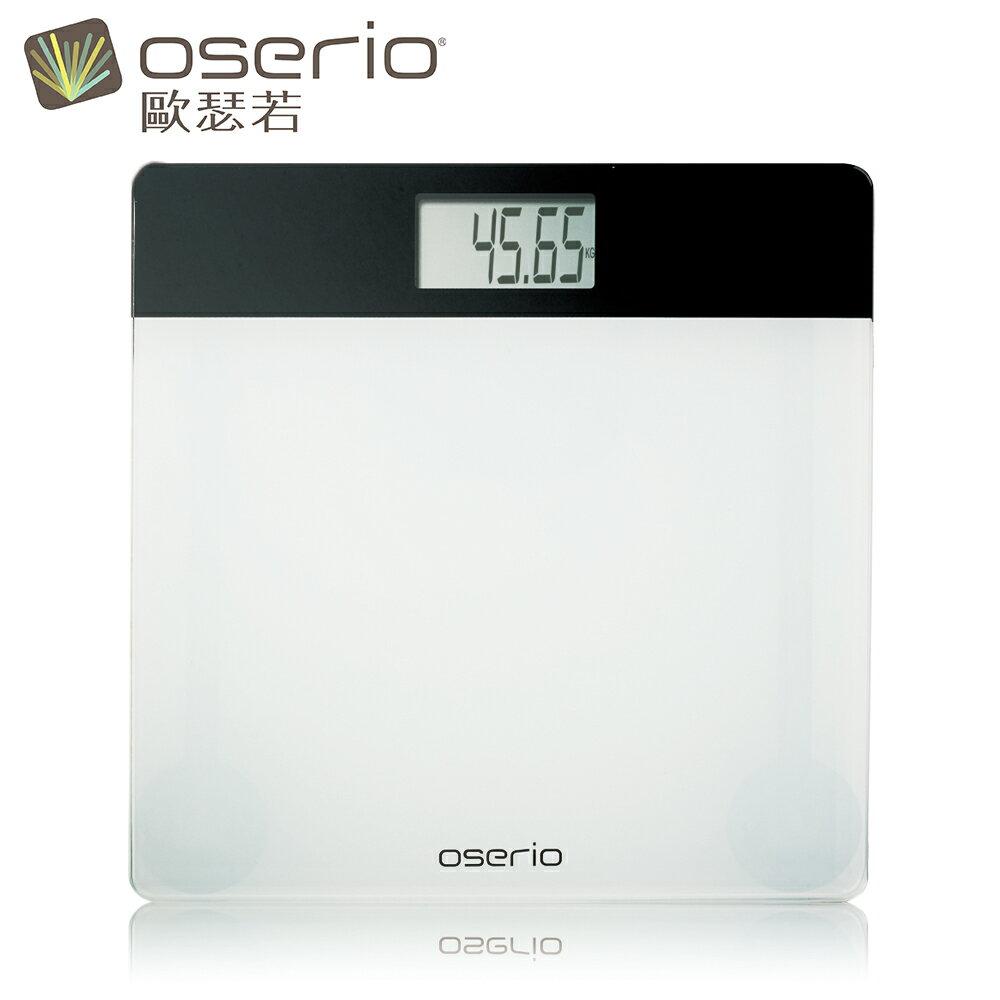 數位體重計