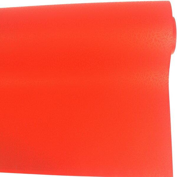 全開香水鳳尾紋紅紙 80磅 鳳尾紋大紅紙 78cm x 108cm/一包50張入{定18}~歡迎來電留言.裁切不同規格尺寸~新.文