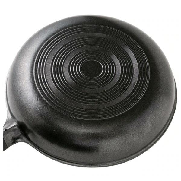 超輕量平底鍋 KARUFURA 30cm NITORI宜得利家居 3
