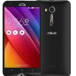 華碩 ASUS ZenFone 2 Laser (ZE550KL) 2G/16G 保固一年