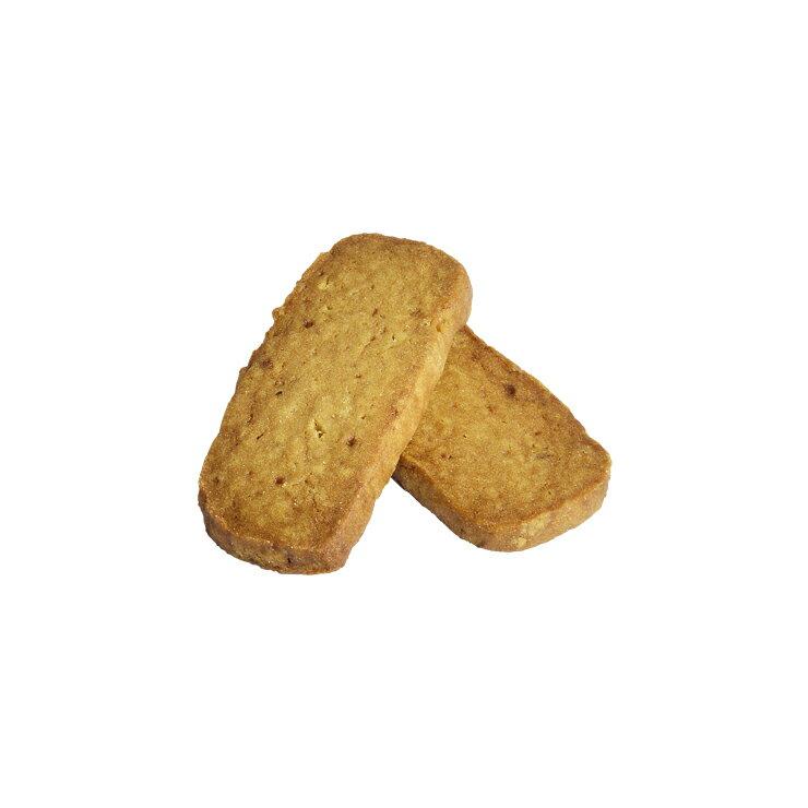 黑糖脆餅 手工餅乾 90g / 包 純黑糖 點心 《 巧可康烘焙工作室 》 0