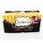 【敵富朗超巿】Unicharm日用超薄護翼衛生棉 - 限時優惠好康折扣
