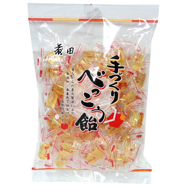 餅之鋪食品暢貨中心:藤田水晶糖260g包