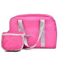小旅行必備行李袋收納推薦到♚MY COLOR♚大容量行李箱旅行收納袋 多功能收納 防潑水旅行袋 手提收納袋 【T015】就在Mycolor推薦小旅行必備行李袋收納
