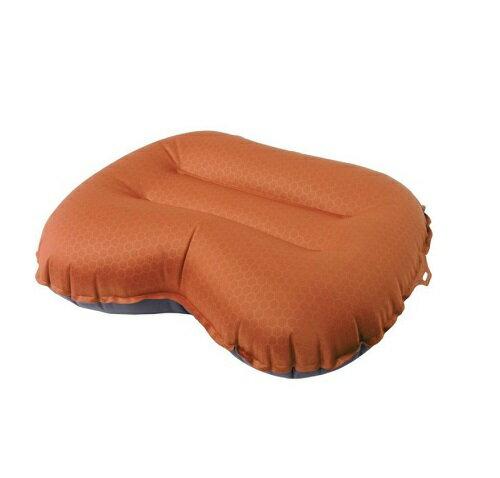 【【蘋果戶外】】Exped 69847 瑞士 Air Pillow UL 空氣枕頭 M 充氣枕頭 登山露營旅遊 32205221