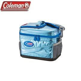 [Coleman]5LXTREME保冷袋公司貨CM-22237