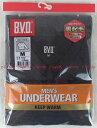 BVD棉絨V領長袖衫(BD660V)