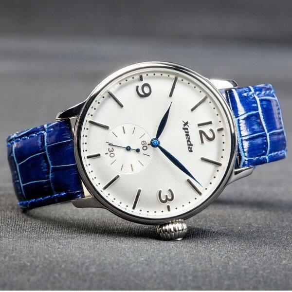 ★巴西斯達錶★巴西品牌手錶Eclipse-XW21721S-SS6-錶現精品公司-原廠正貨