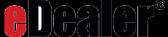 eDealer LLC