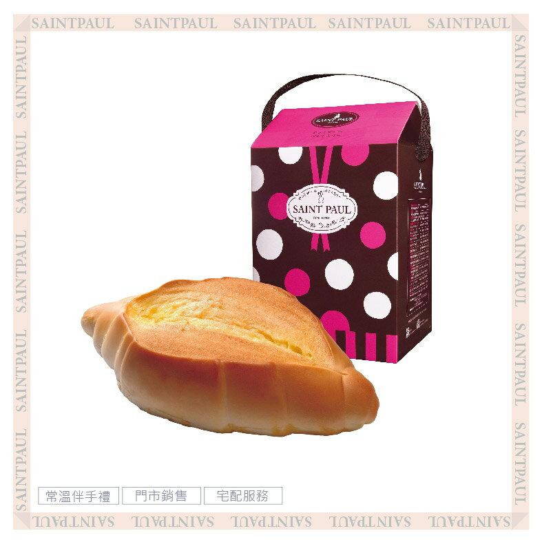 【聖保羅烘焙花園】人氣暢銷!羅宋禮盒(5入/盒) 1