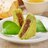 【APOSO.碧螺春パイナップルケーキ12個】 厳選した台湾八掛山パイナップル等高品質で天然な食材を利用、心をこめて手作りの最高の美味しさ(送料別) 1