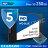 【APP領券最高現折$2,000】WD Blue 藍標 250G 250GB TLC 2.5吋 SSD 固態硬碟(藍標) / 讀550M / 寫525M / TLC / 五年保 - 限時優惠好康折扣
