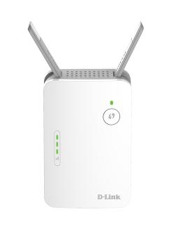 D-Link DAP-1620 AC1200 無線延伸器
