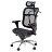 辦公椅 / 書桌椅 / 電腦椅 職人設計高機能電腦椅 MIT台灣製 完美主義【I0256】 1