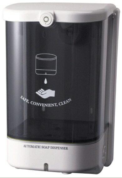 永大醫療~現貨供應~TK-3000 壁掛式~自動感應給皂機消毒液機 給皂機 乾洗手機~1台2200元~