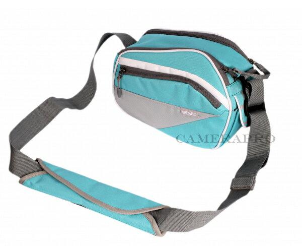 ~相機 ~ BENRO Sunny 10 百諾 小太陽系列 單肩攝影 側背包 相機包 6色