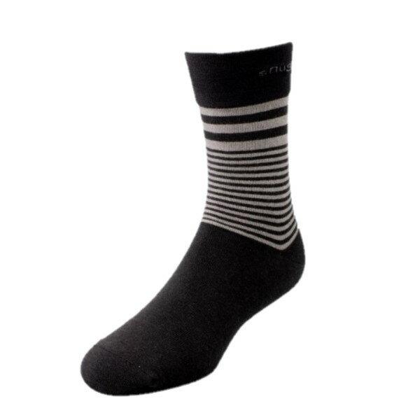 18雙組合價  SNUG 科技紳士襪 超強除臭襪 上班不尷尬 西裝襪-羽嵐服飾