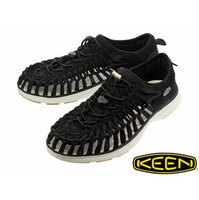 keen男鞋推薦推薦到《台南悠活運動家》KEEN UNEEK O2 男運動涼鞋 (黑)1017050就在悠活運動家推薦keen男鞋推薦