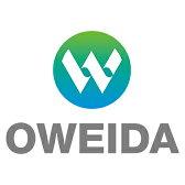 oweida