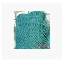 漁網 養雞鴨網 養殖網 防護網