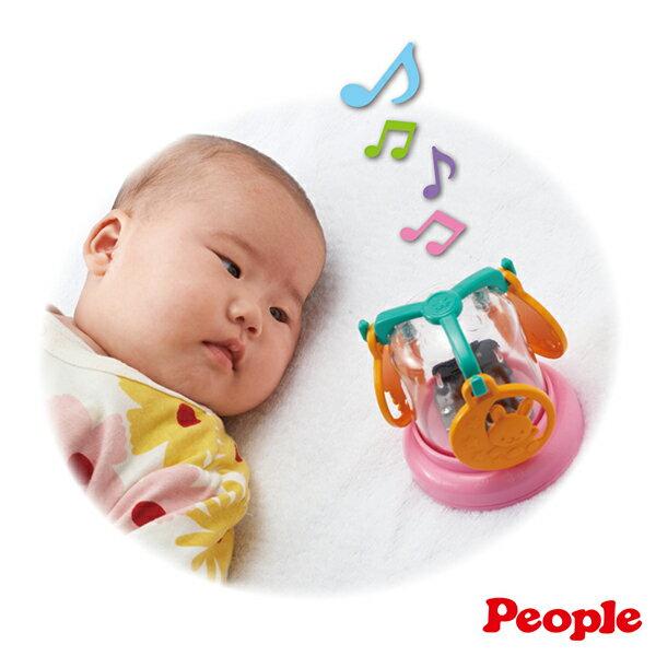 People - 枕邊旋轉音樂盒 2