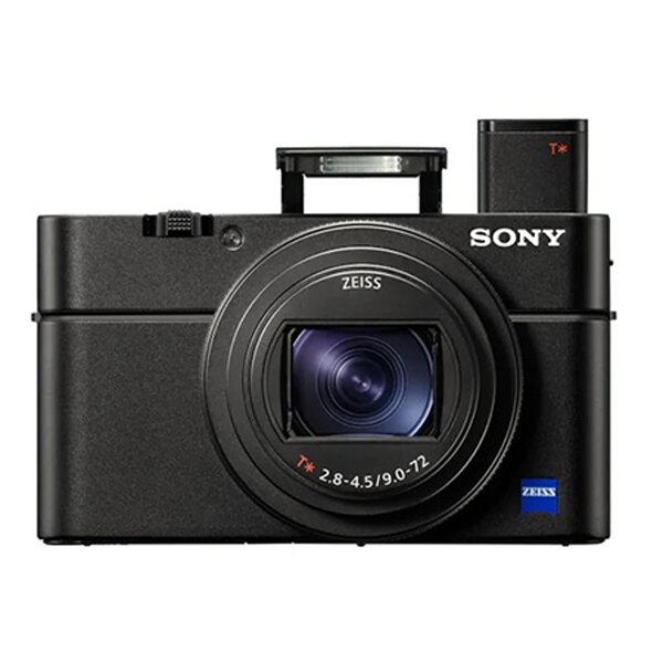 Sony Cyber-shot RX100 MK VII 索尼公司貨 RX100M7
