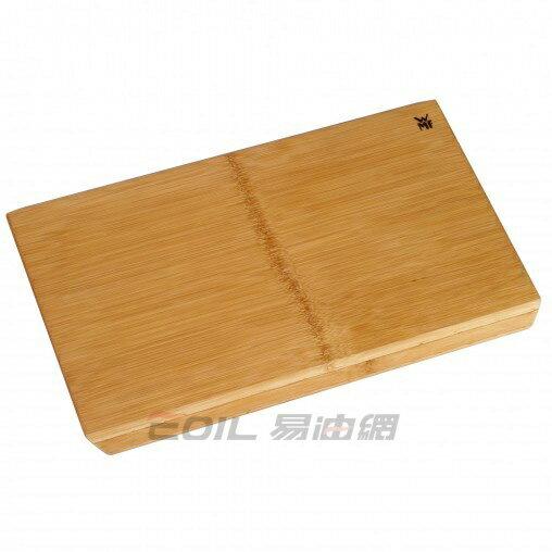 WMF 竹製砧板 38X26cm (大)