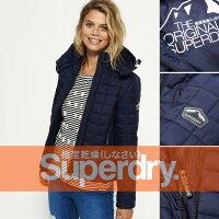 極度乾燥商品推薦到【PS033】現貨 Superdry 極度乾燥 Hooded Box Quilt Fuji 夾克 運動密碼海軍藍就在SIMPLE推薦極度乾燥商品