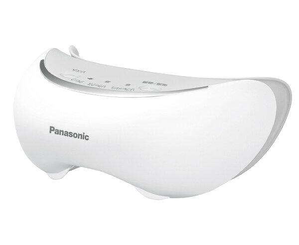 PANASONIC國際牌EH-SW66溫感眼部按摩器香薰片功能蒸氣舒壓眼罩眼部蒸氣紓壓器2倍蒸氣眼罩按摩器
