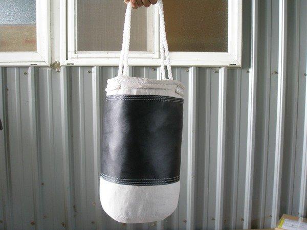 帆布沙包袋(一般拳擊沙包 出氣沙包 拳擊沙袋 拳擊練習 武術武藝 運動 健身)/一個入{促499}