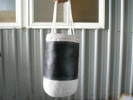 帆布沙包 一般拳擊 一個 出氣 沙袋 練習 武術武藝 運動 健身