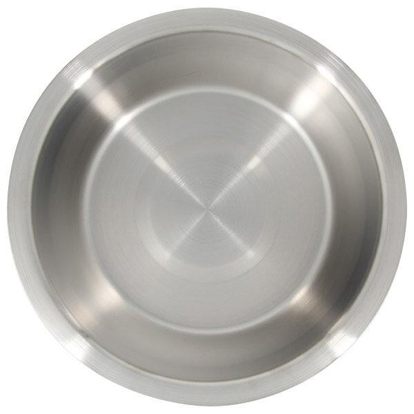 304不鏽鋼極厚調理鍋 18cm NITORI宜得利家居 2