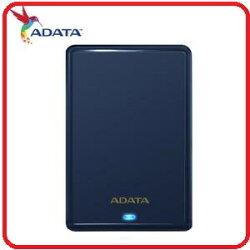 ADATA威剛 HV620S 1TB 黑/白/藍三色 USB3.0 2.5吋行動硬碟 HV620 替代款
