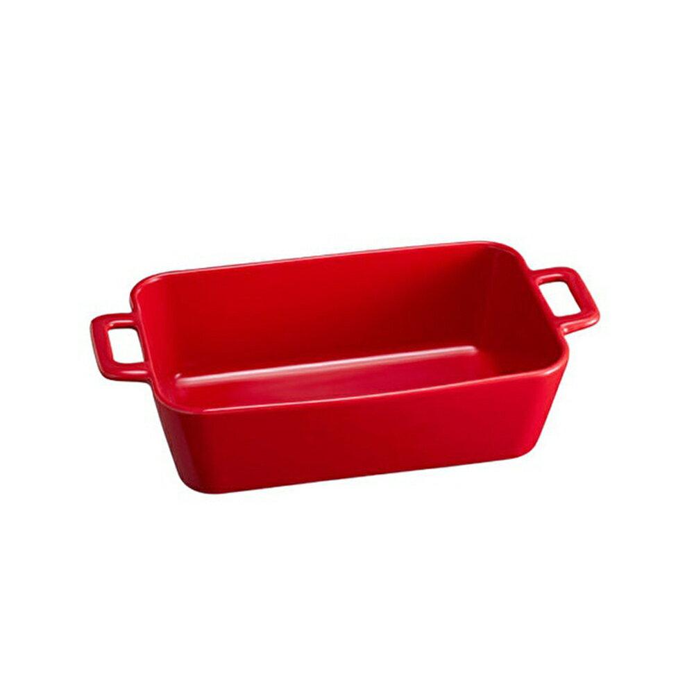 【日本BRUNO】mini方形瓷鍋(共2色) (蒸汽燒烤箱配件) 1