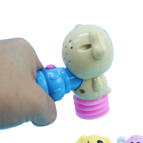 造型聲光槌槌樂 1115A 趣味捶捶樂(附電池) / 一支入 { 促80 }  響捶玩具 氣槌~生1115A 2