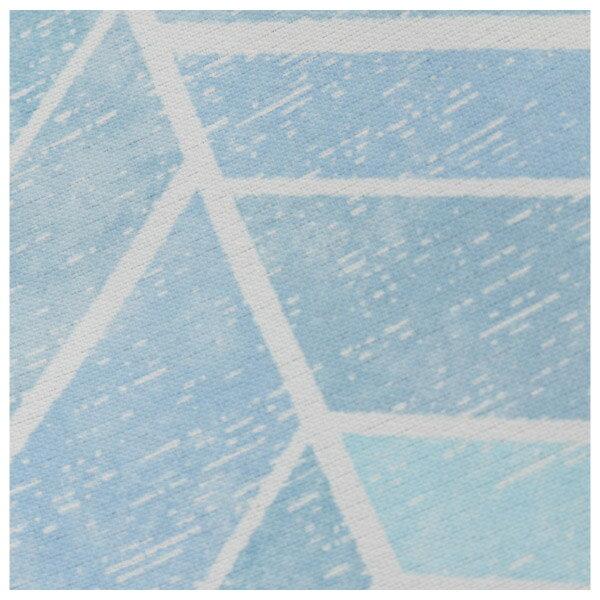 遮光窗簾 G PARAMU BL 150×178×1 NITORI宜得利家居 2