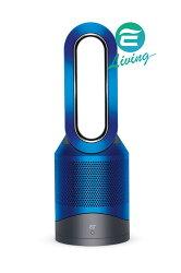 DYSON HP01 二合一涼暖清淨機 空氣清淨 涼暖風扇 藍 306982-02